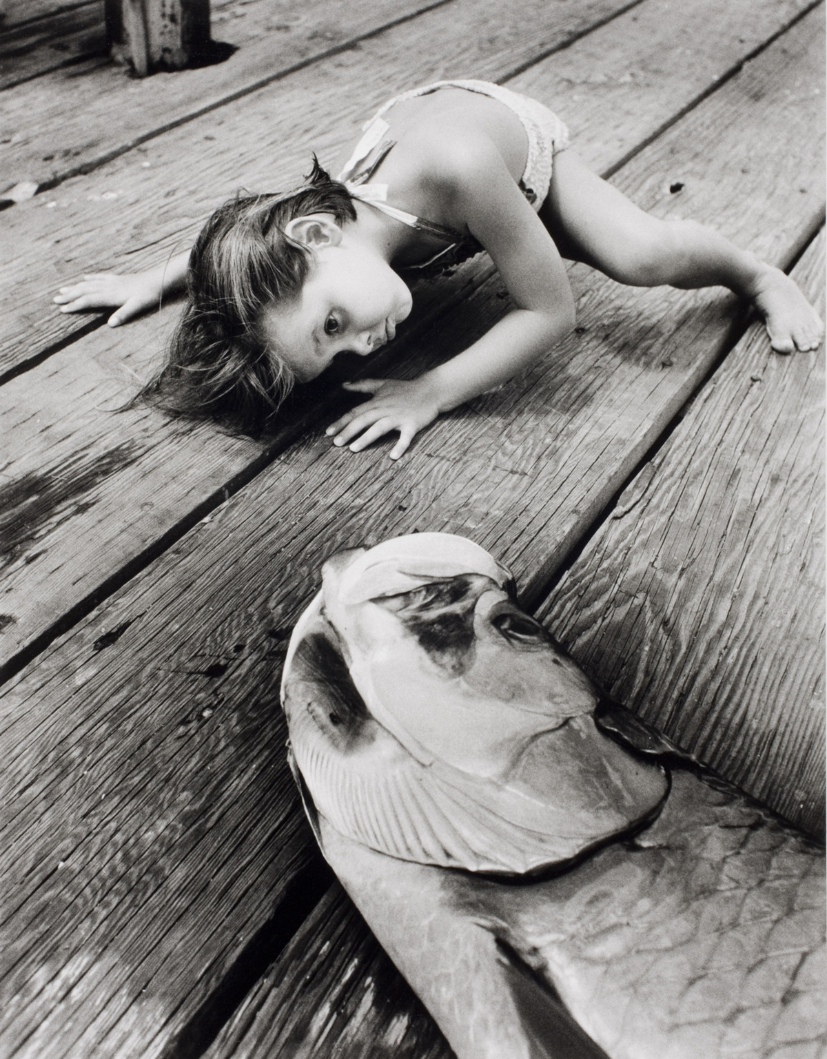 фотограф Айзенштадт Alfred 37