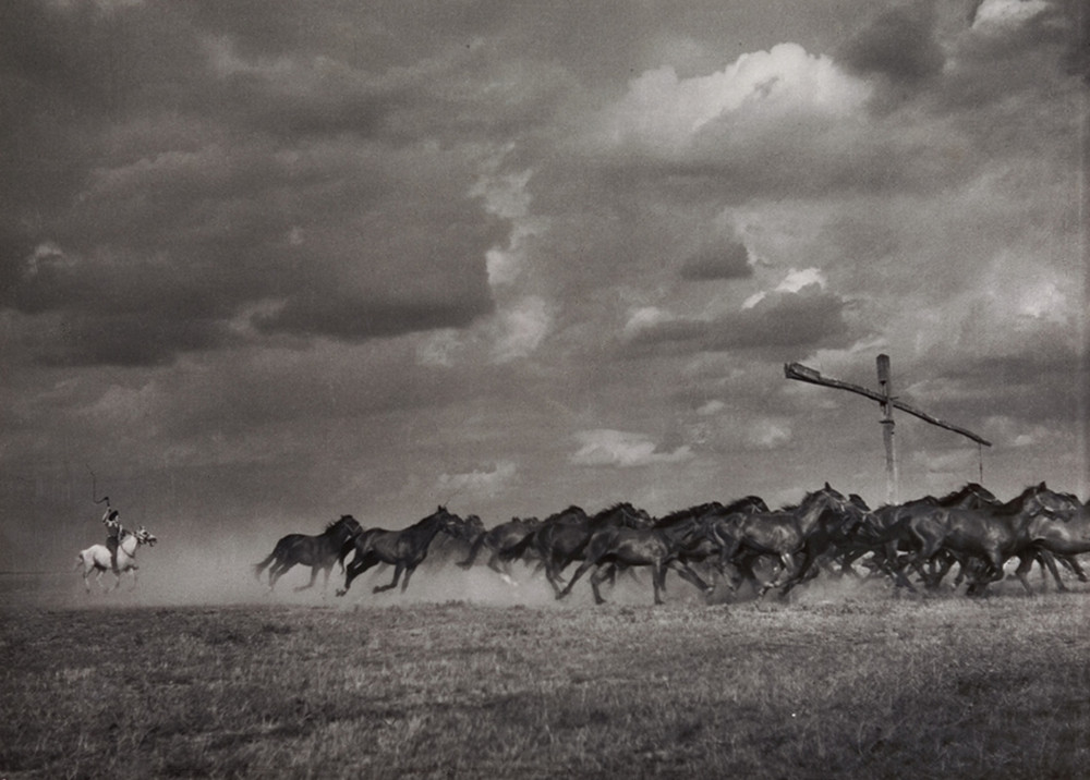 fotograf Erne Vadash 1