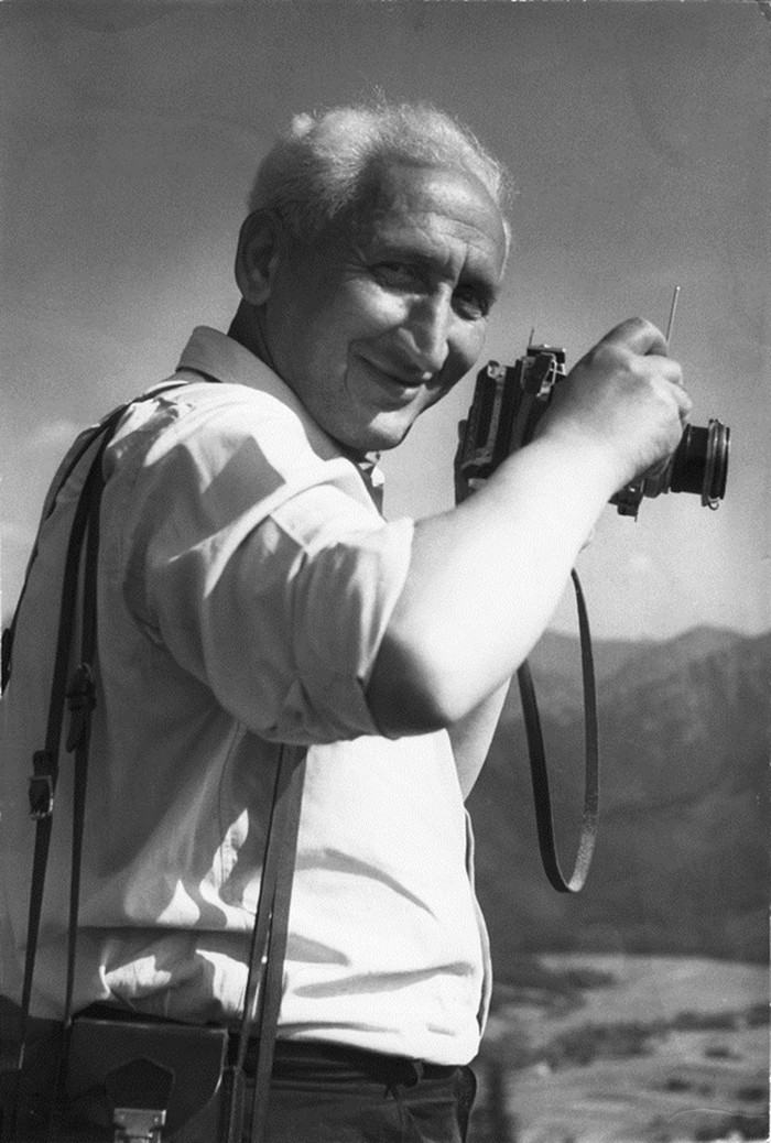 fotograf Erne Vadash 15 1