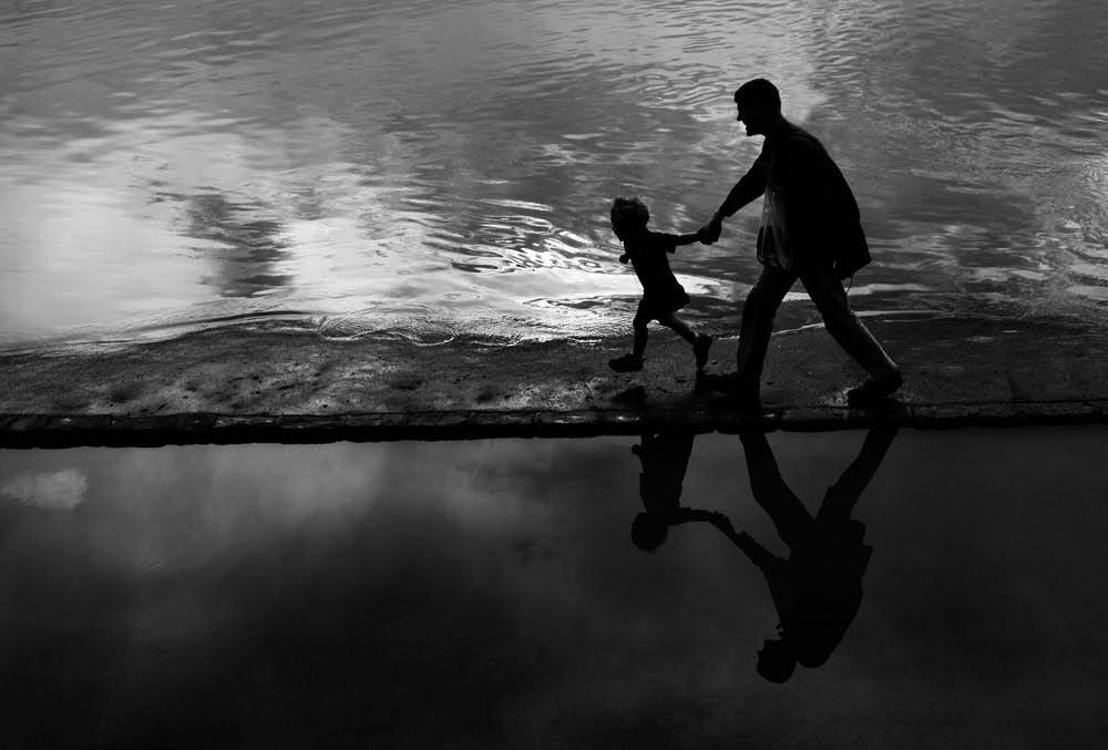 fotograf Erne Vadash 22