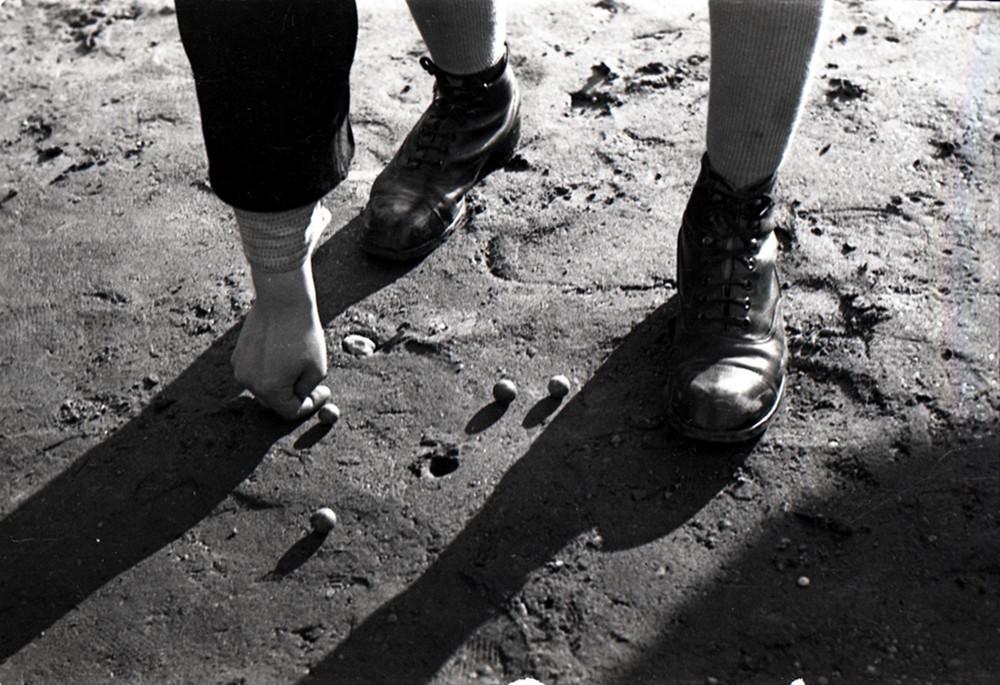 fotograf Erne Vadash 7