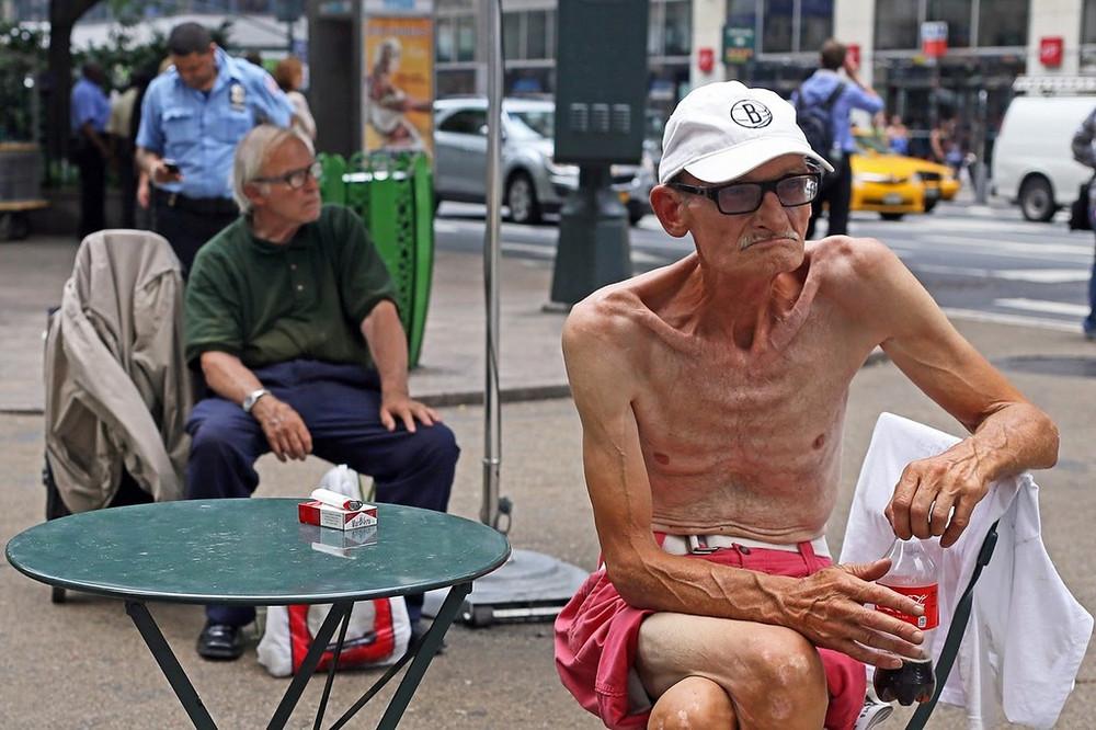 ulichnye foto Rich Doherti 15