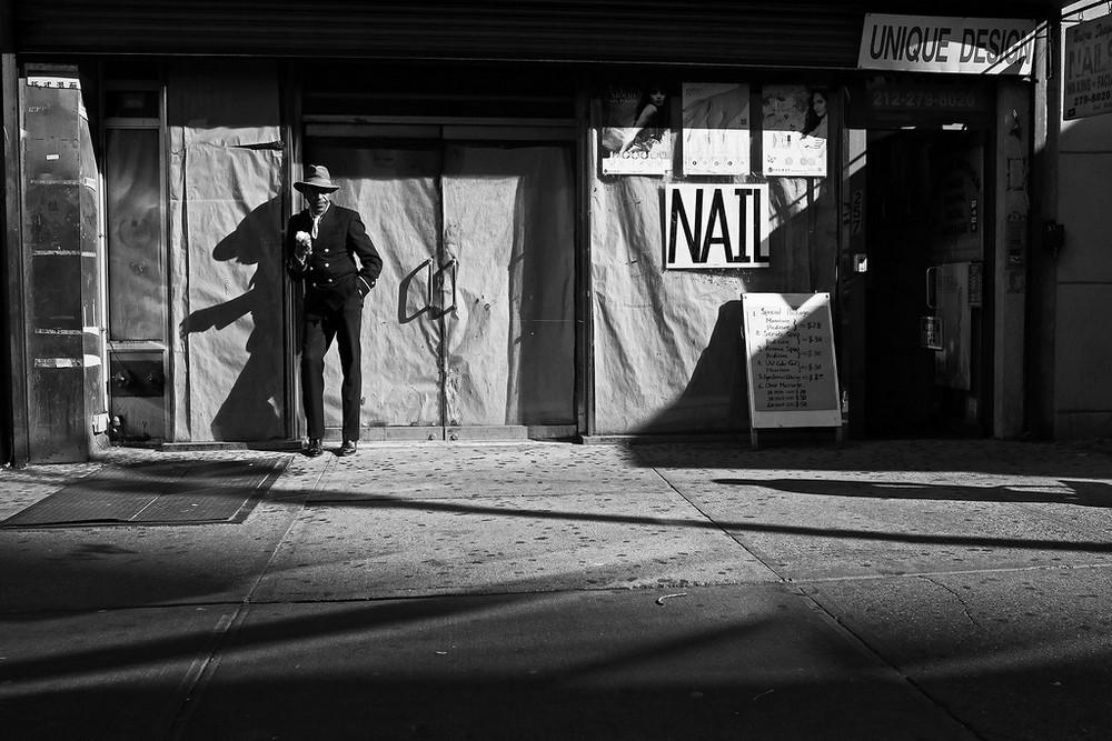 ulichnye foto Rich Doherti 65