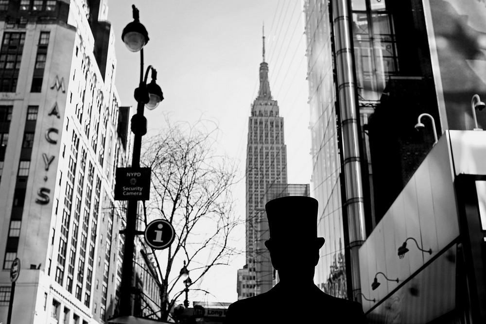 ulichnye foto Rich Doherti 67
