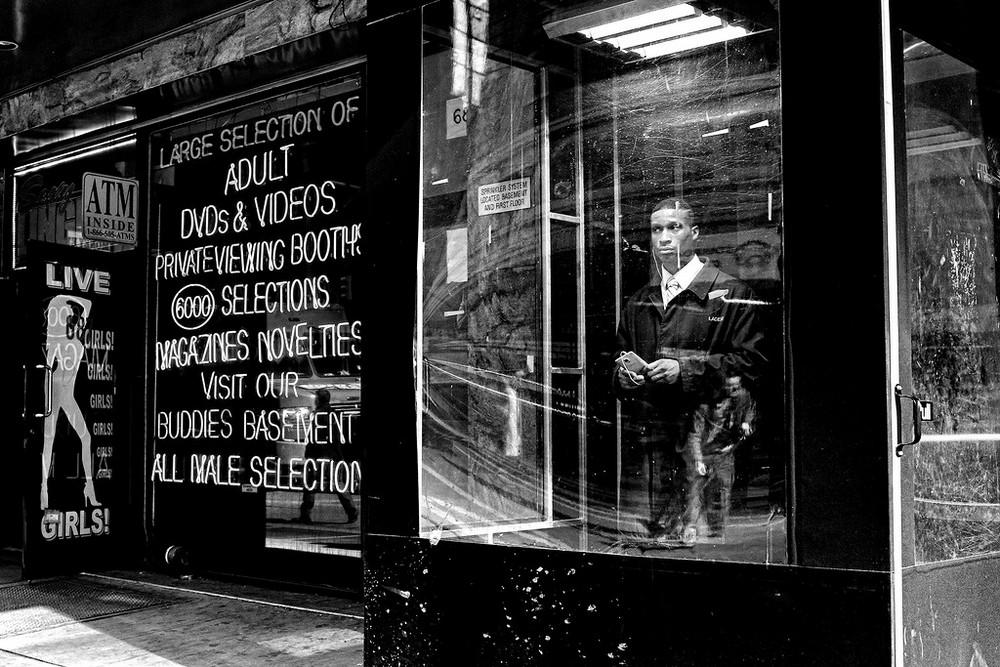 ulichnye foto Rich Doherti 68
