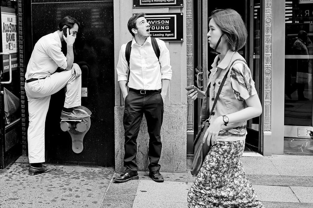ulichnye foto Rich Doherti 69
