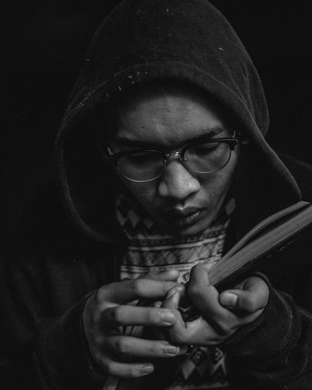 Победители фотоконкурса Hasselblad Masters Awards 2018  15