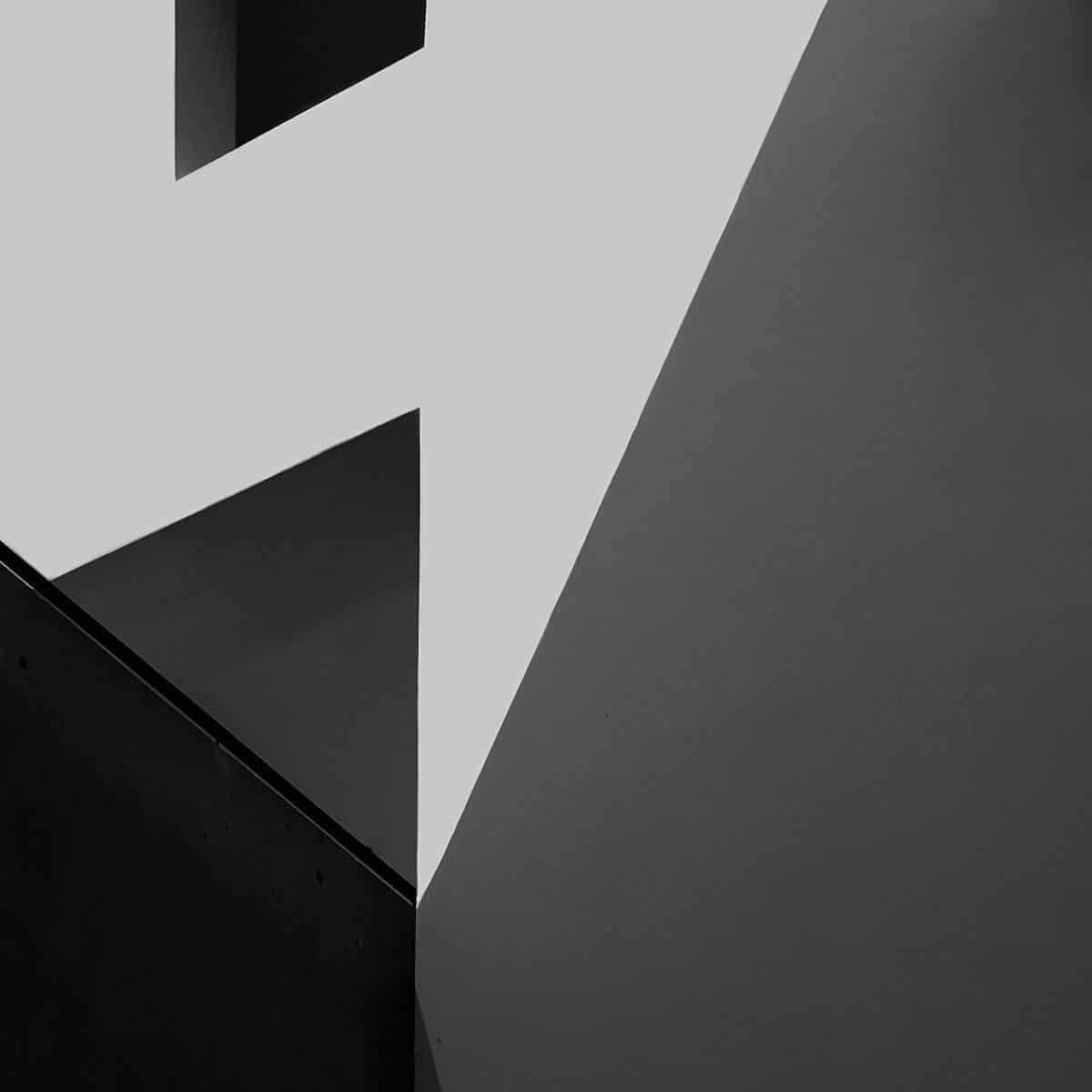 Победители фотоконкурса Hasselblad Masters Awards 2018  9