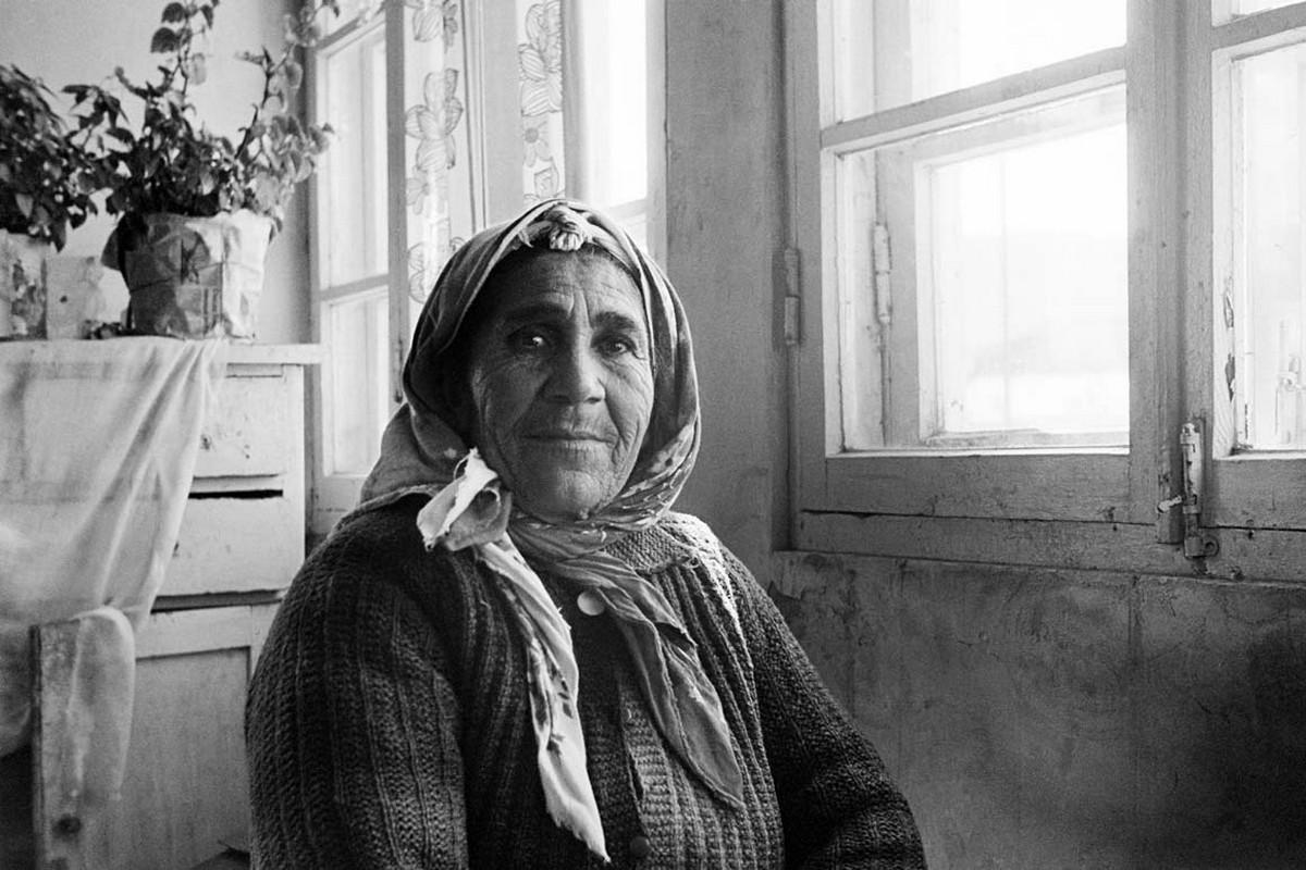 fotograf Masha Ivashintsova 12