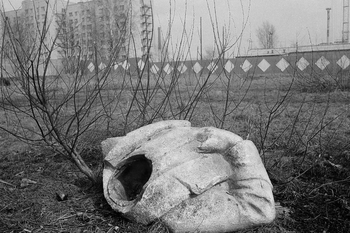 fotograf Masha Ivashintsova 13