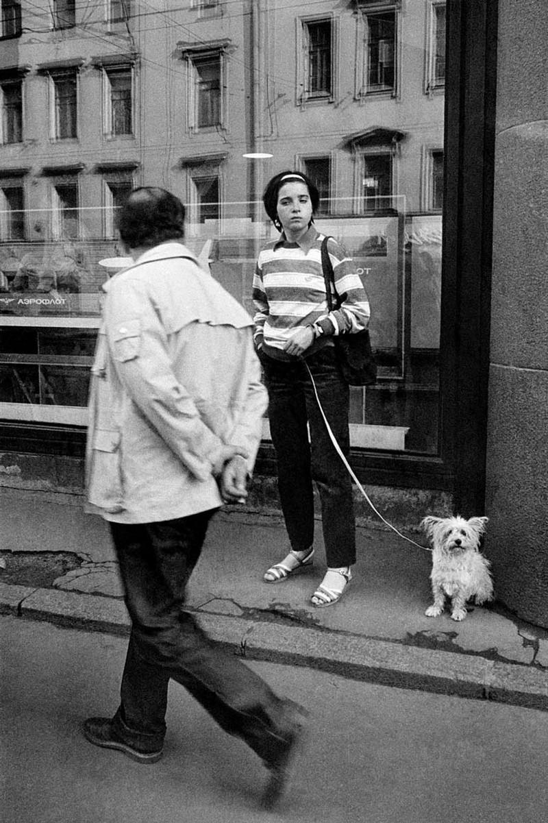 fotograf Masha Ivashintsova 15