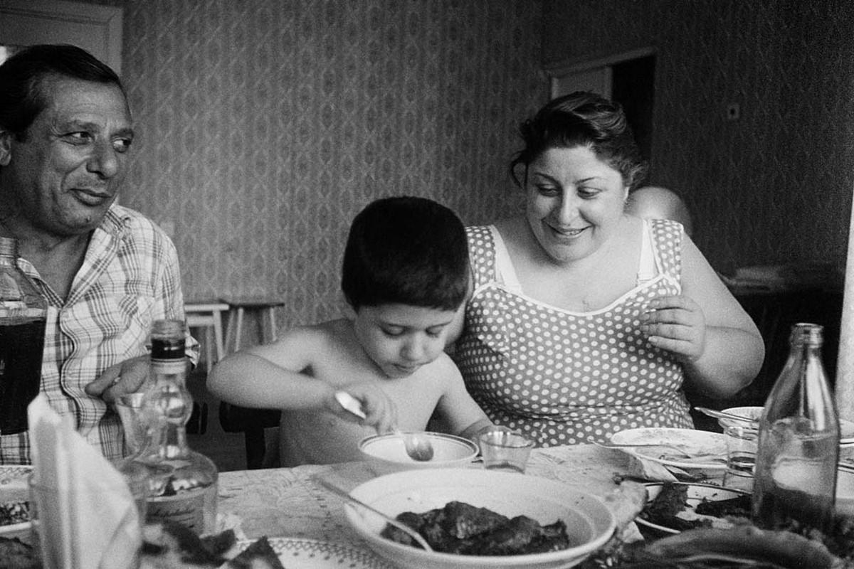 fotograf Masha Ivashintsova 16