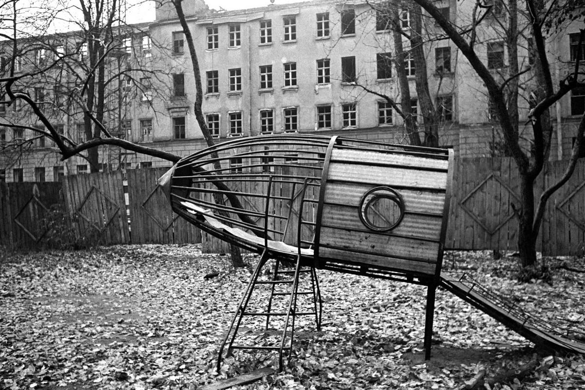 fotograf Masha Ivashintsova 24