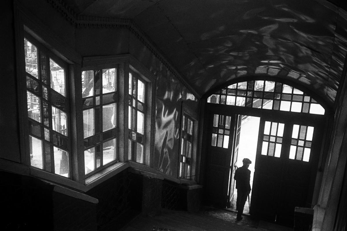 fotograf Masha Ivashintsova 27