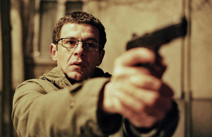 luchshie evropeyskie kriminalnye filmy 11