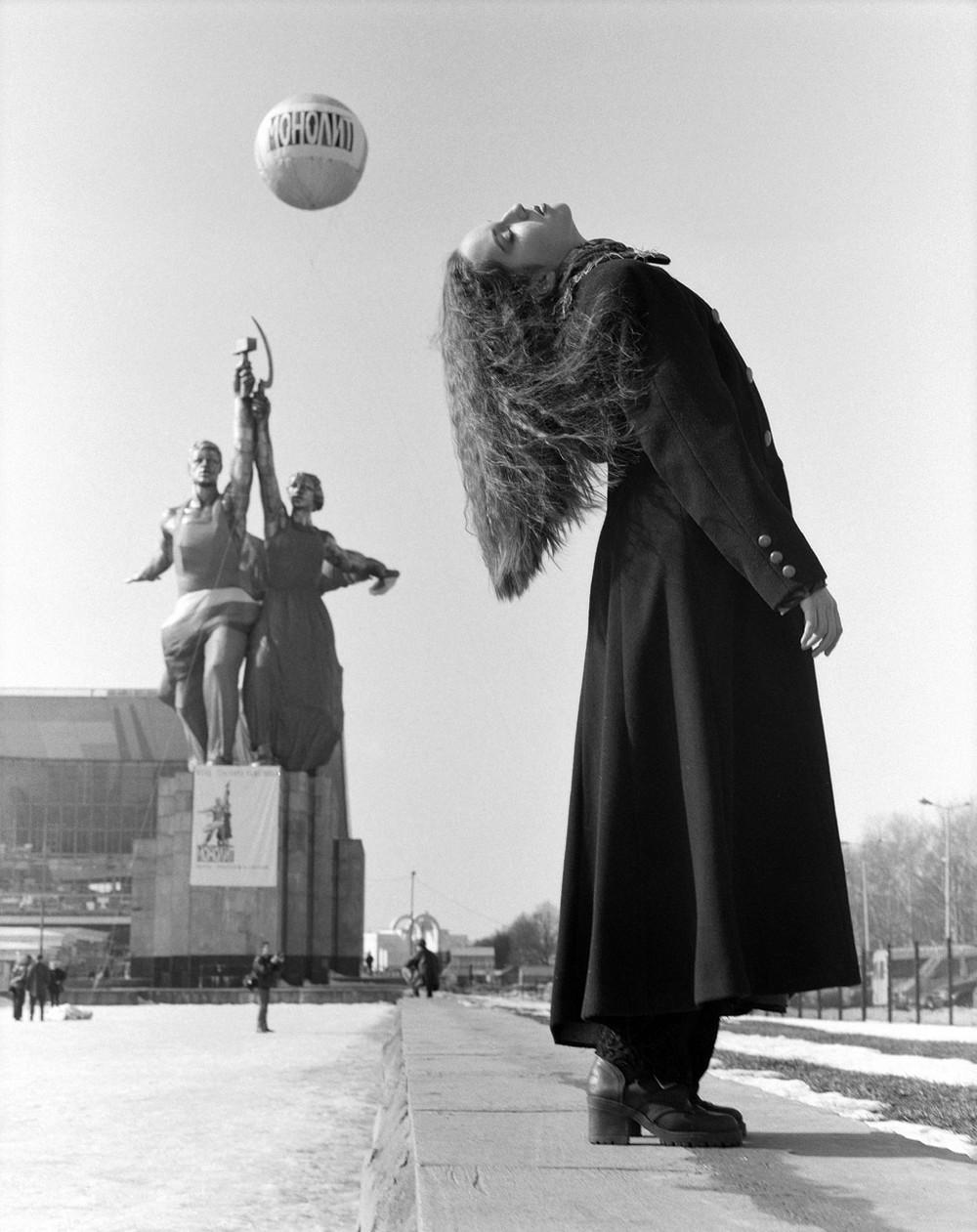 fotograf Sergey Borisov 35