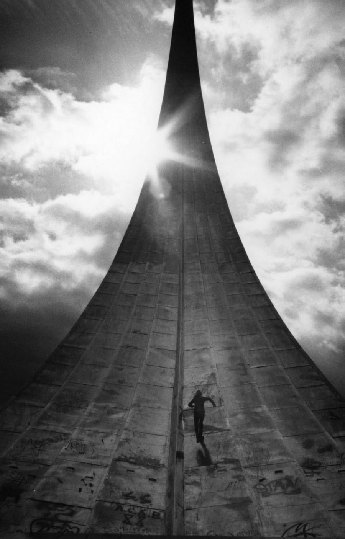 fotograf Sergey Borisov 4