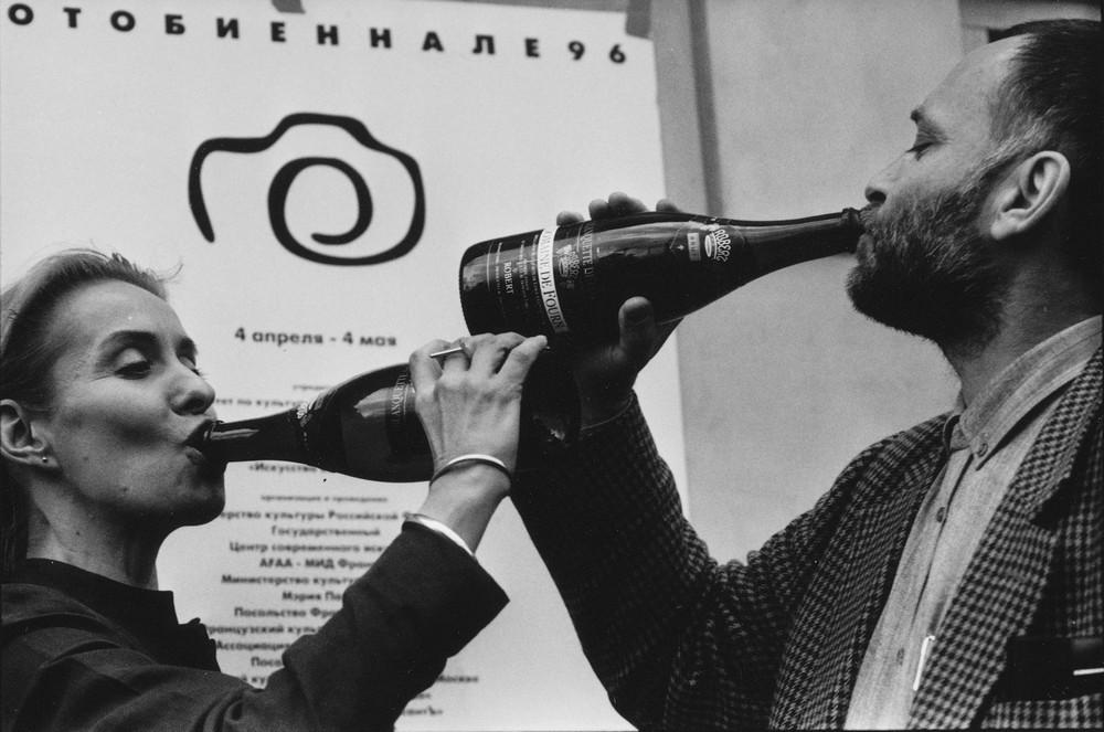 fotograf Sergey Borisov 43