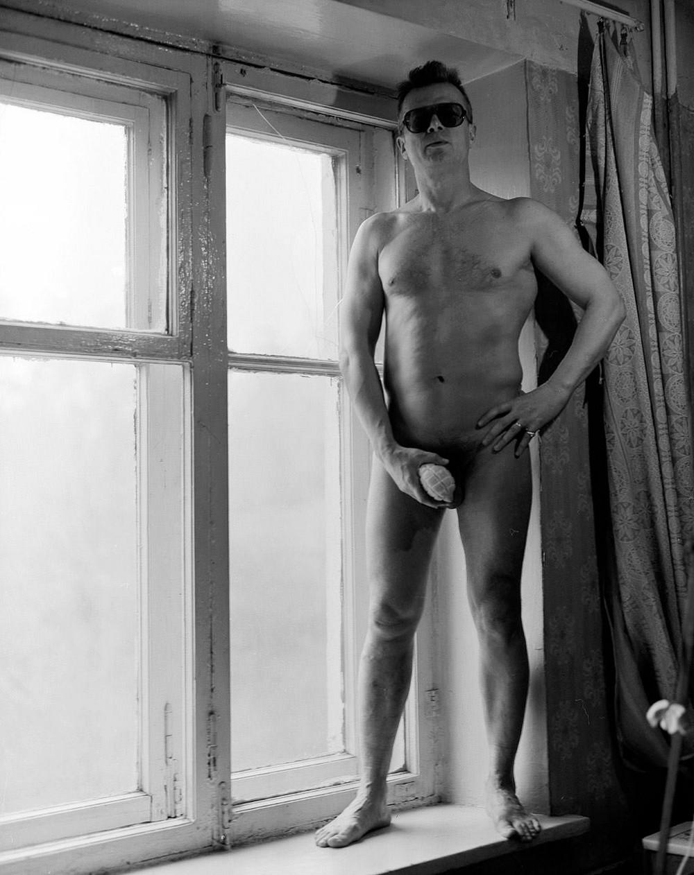 fotograf Sergey Borisov 58