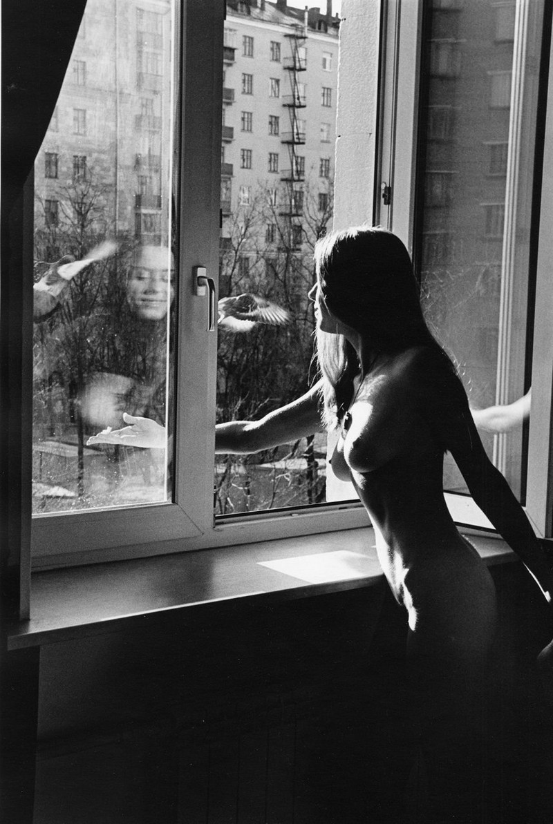 fotograf Sergey Borisov 79