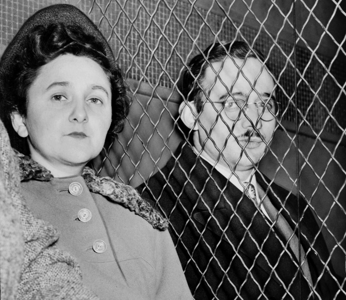 Женщины-шпионы в мировых войнах  6