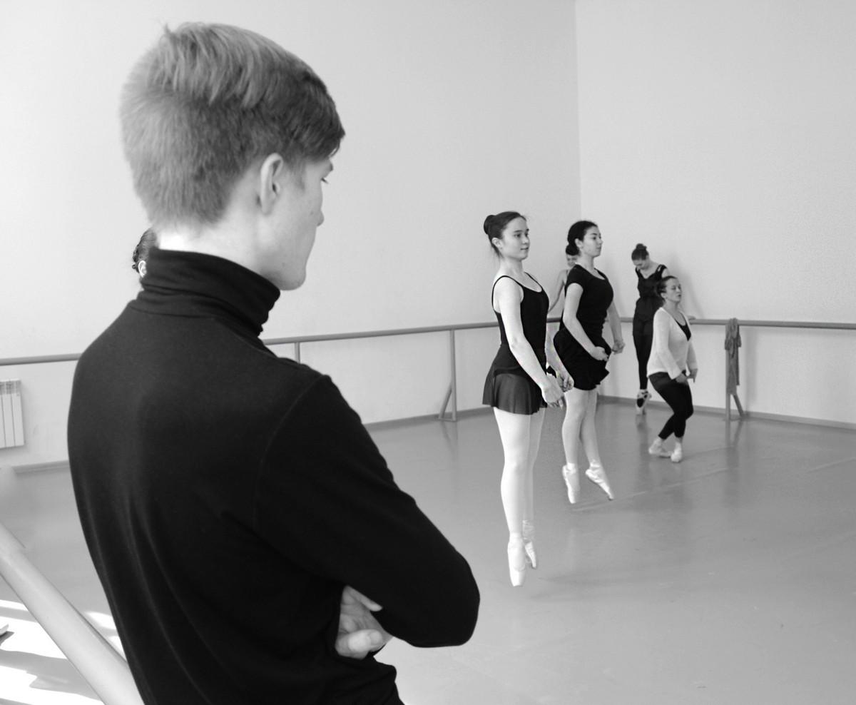 baleriny-fotograf-Ignateva-Anna 23