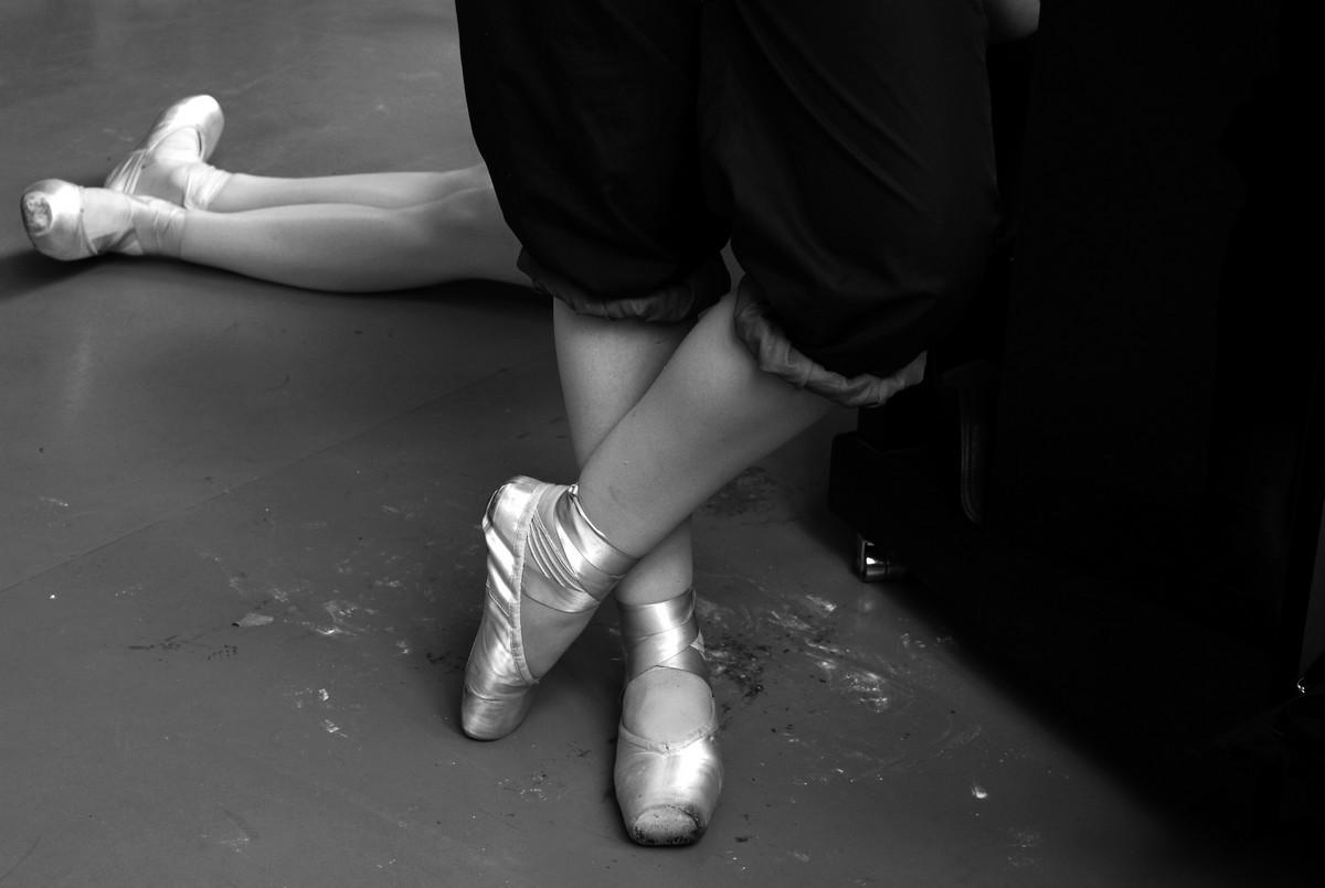 baleriny-fotograf-Ignateva-Anna 24
