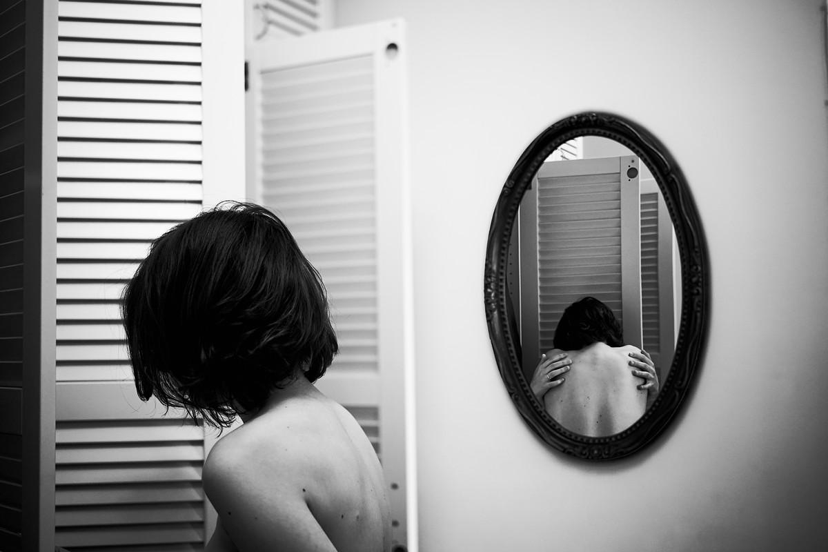 fotograf-Ignateva-Anna 6-1