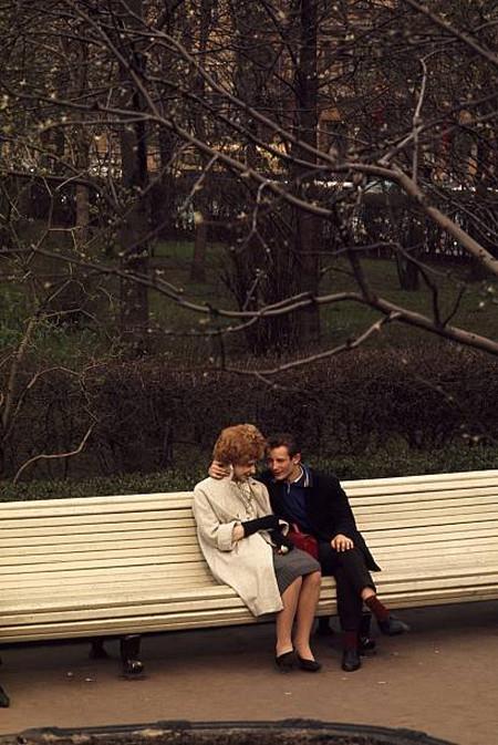 puteshestvie po sssr foto din konger2 35