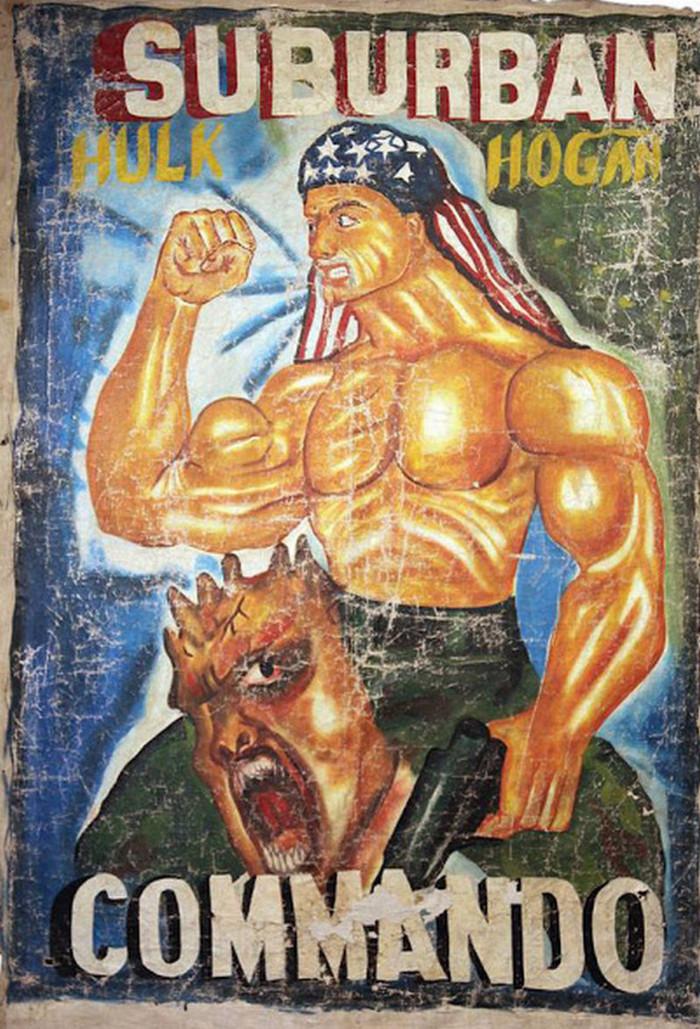 afrikanskie-postery-k-gollivudskim-blokbasteram 11