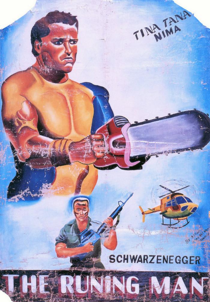 afrikanskie-postery-k-gollivudskim-blokbasteram 13
