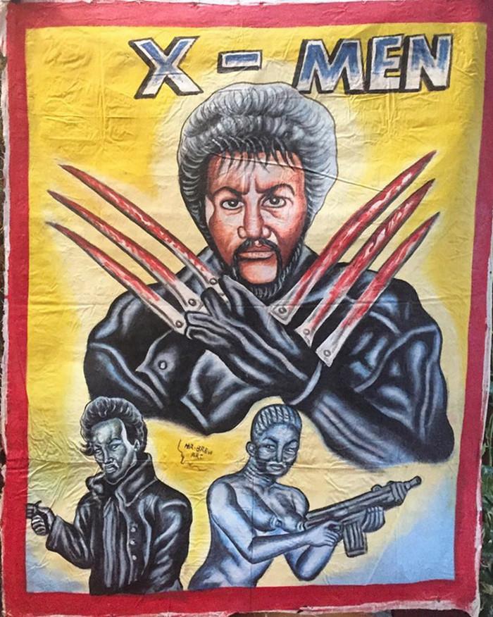 afrikanskie-postery-k-gollivudskim-blokbasteram 18