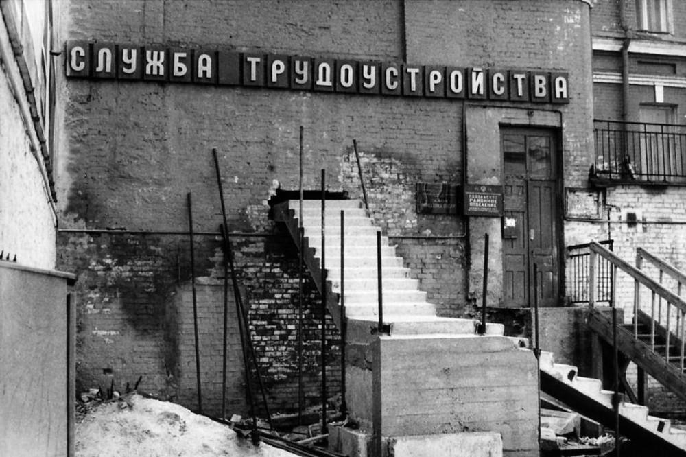 fotograf-Aleksandr-Ranchukov 2