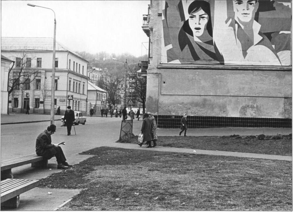 fotograf-Aleksandr-Ranchukov 52-1