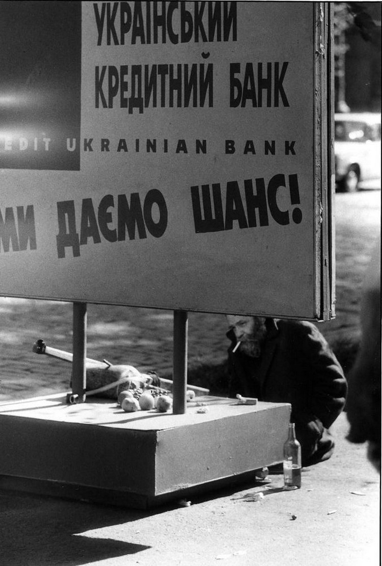 fotograf-Aleksandr-Ranchukov 61