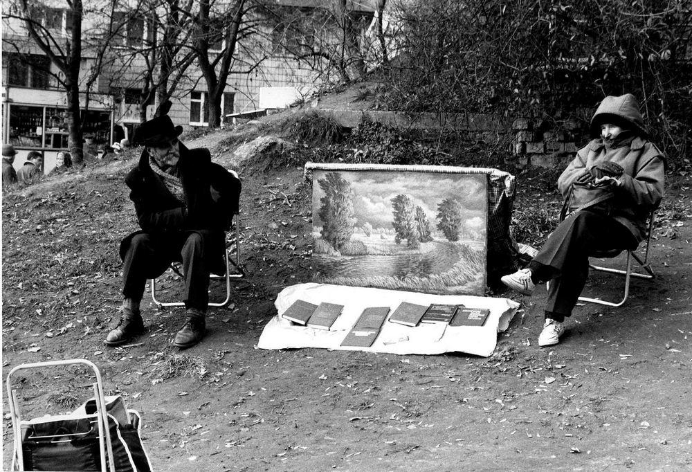 fotograf-Aleksandr-Ranchukov 68