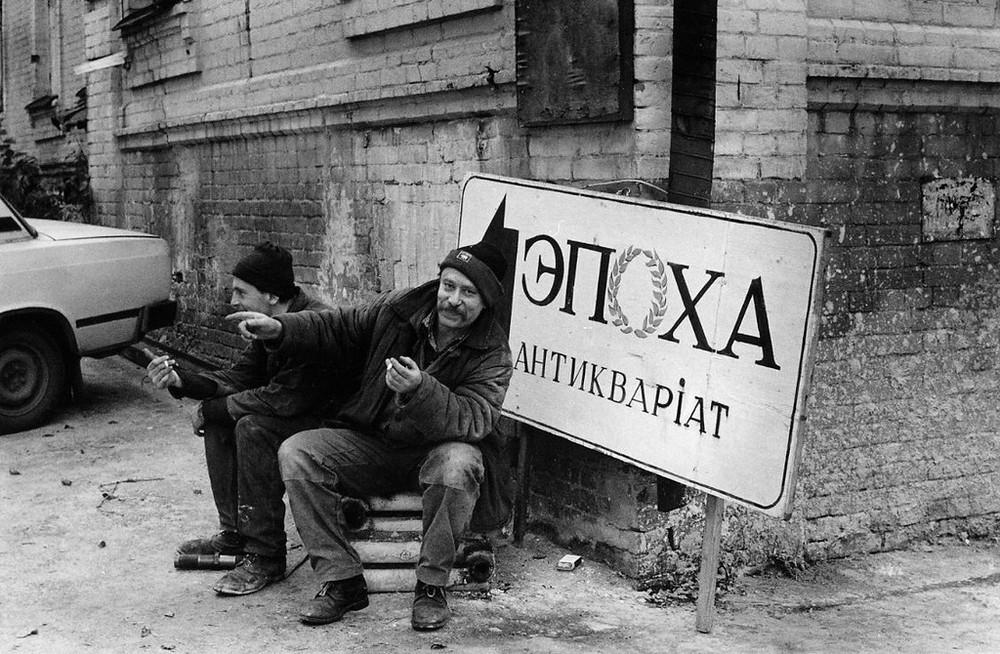 fotograf-Aleksandr-Ranchukov 7