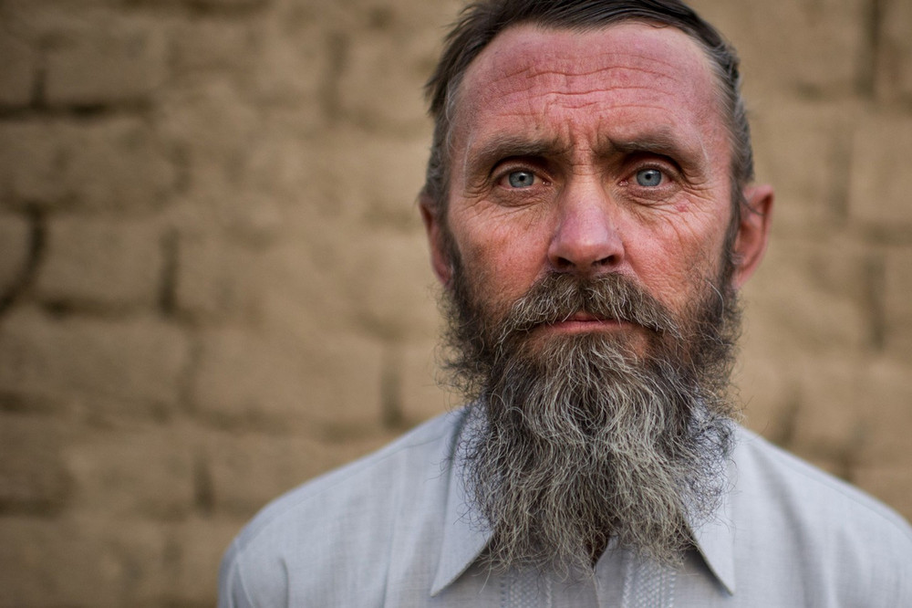 fotograf Aleksey Nikolaev 11