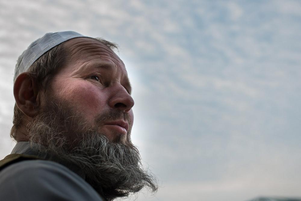 fotograf Aleksey Nikolaev 7