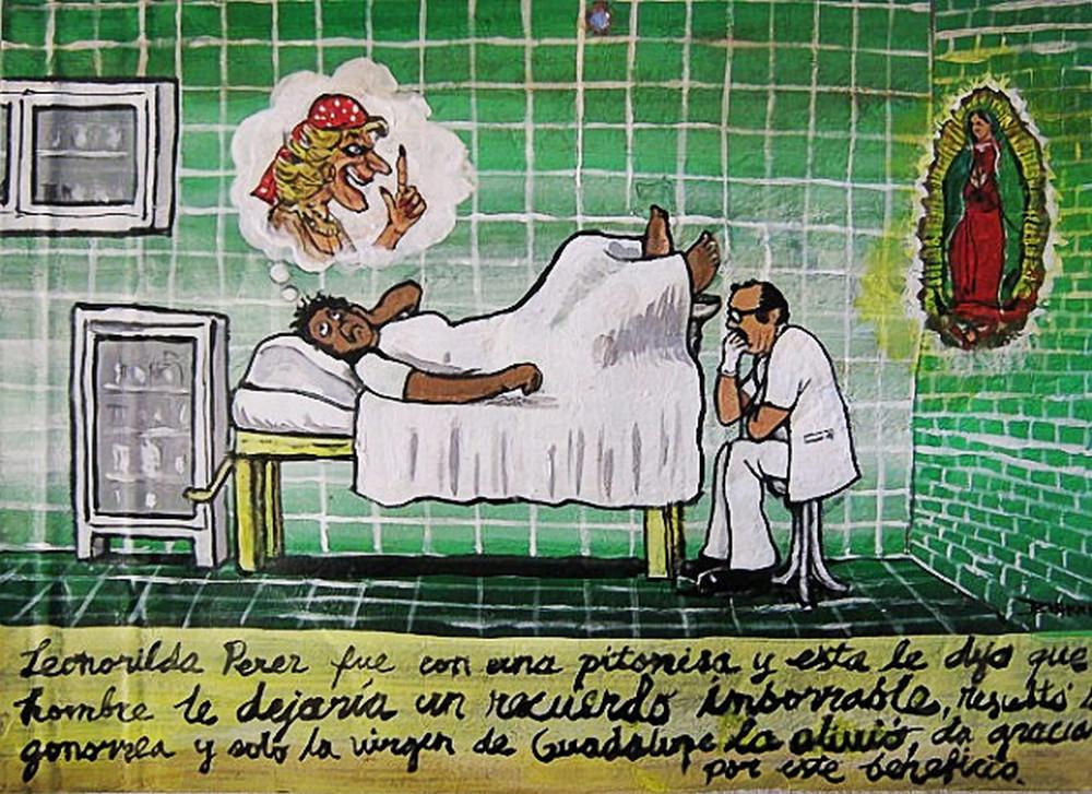 Картинка на выздоровление после операции, мать дети рисованные