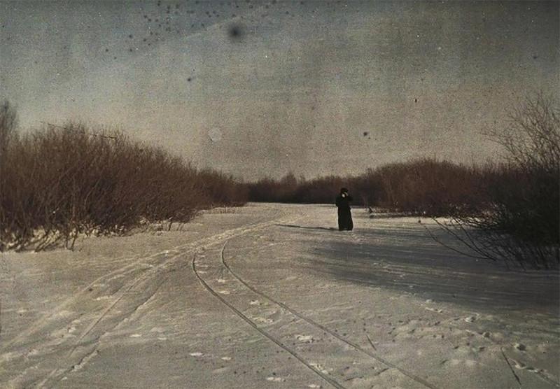 avtohromnye-fotografii-Petr-Vedenisov 34