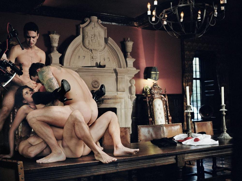 erotika-taynie-zhelaniya-domohozyaek-onlayn