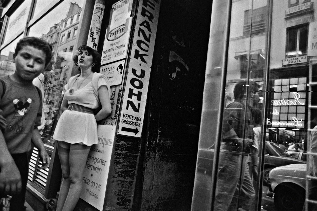 foto-prostitutok-parizha