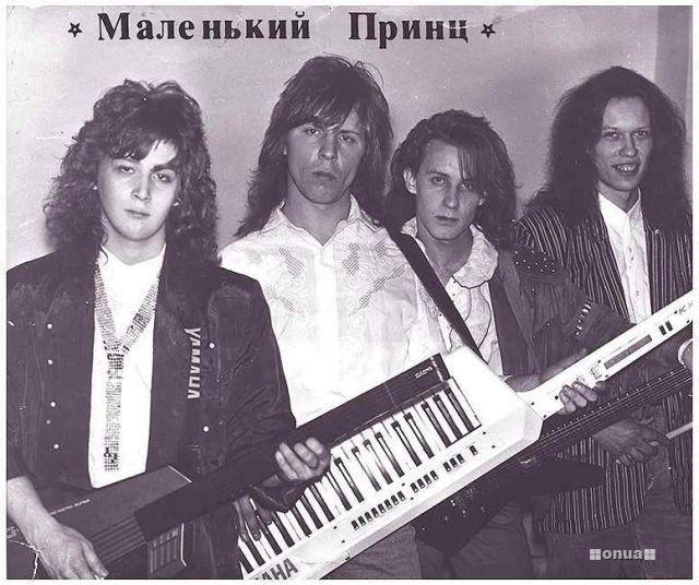 oblozhki-muzykalnyh-albomov-sovetskoy-epohi 9