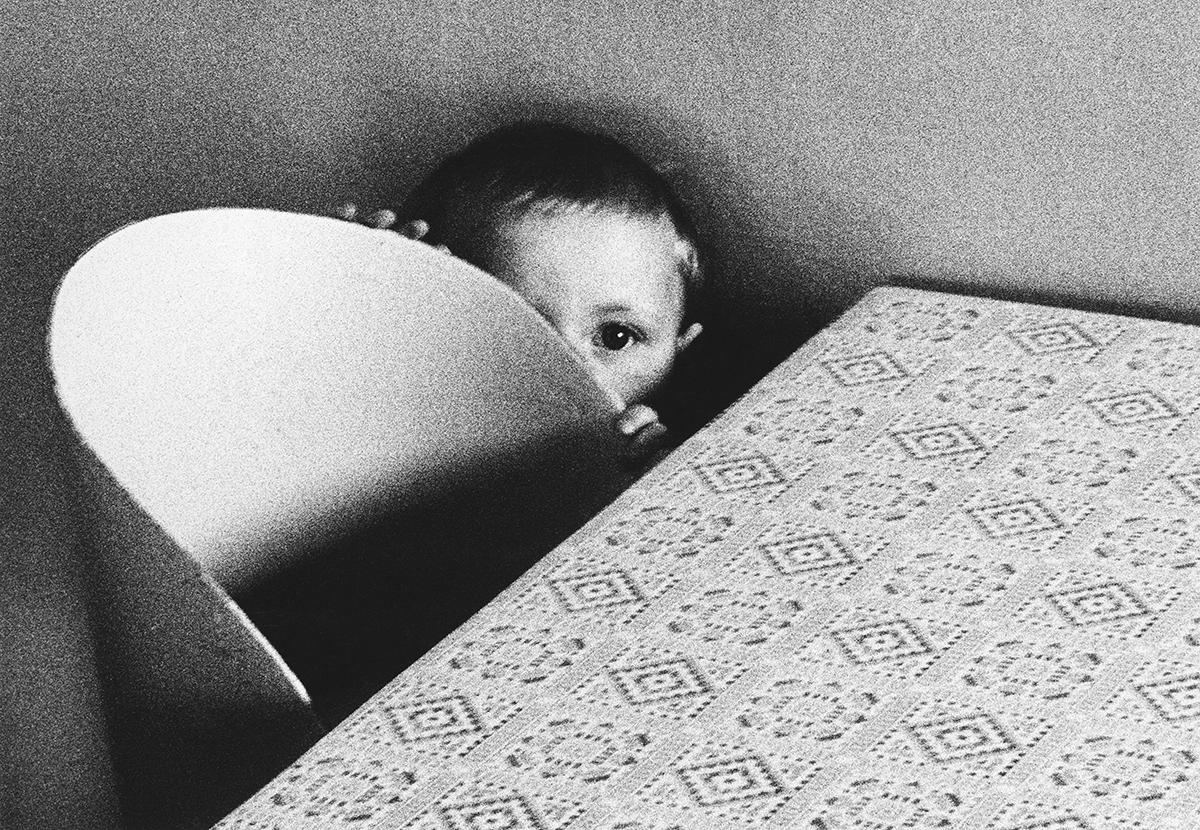 fotograf-Georg-Oddner-SSSR_17.jpg