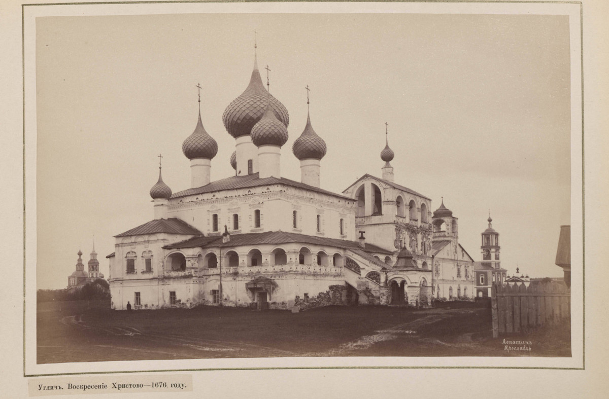 Hramy-goroda-Uglicha-v-starinnyh-foto_10