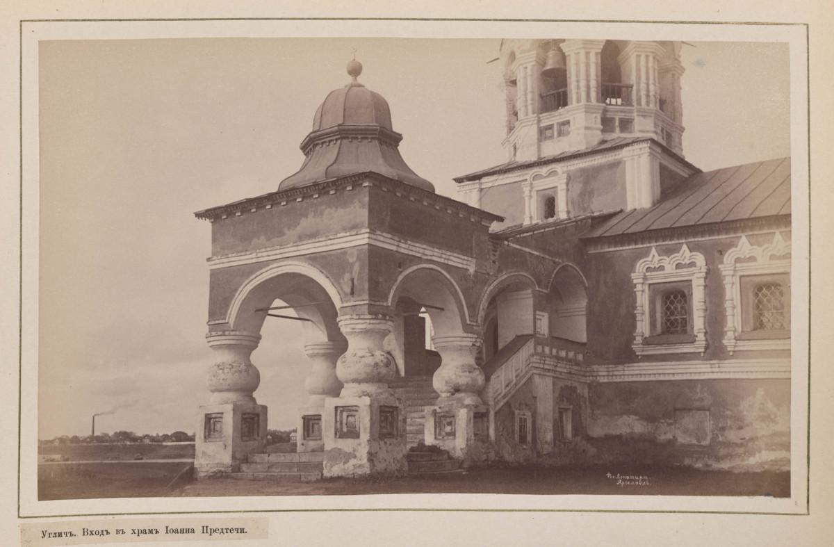 Hramy-goroda-Uglicha-v-starinnyh-foto_13