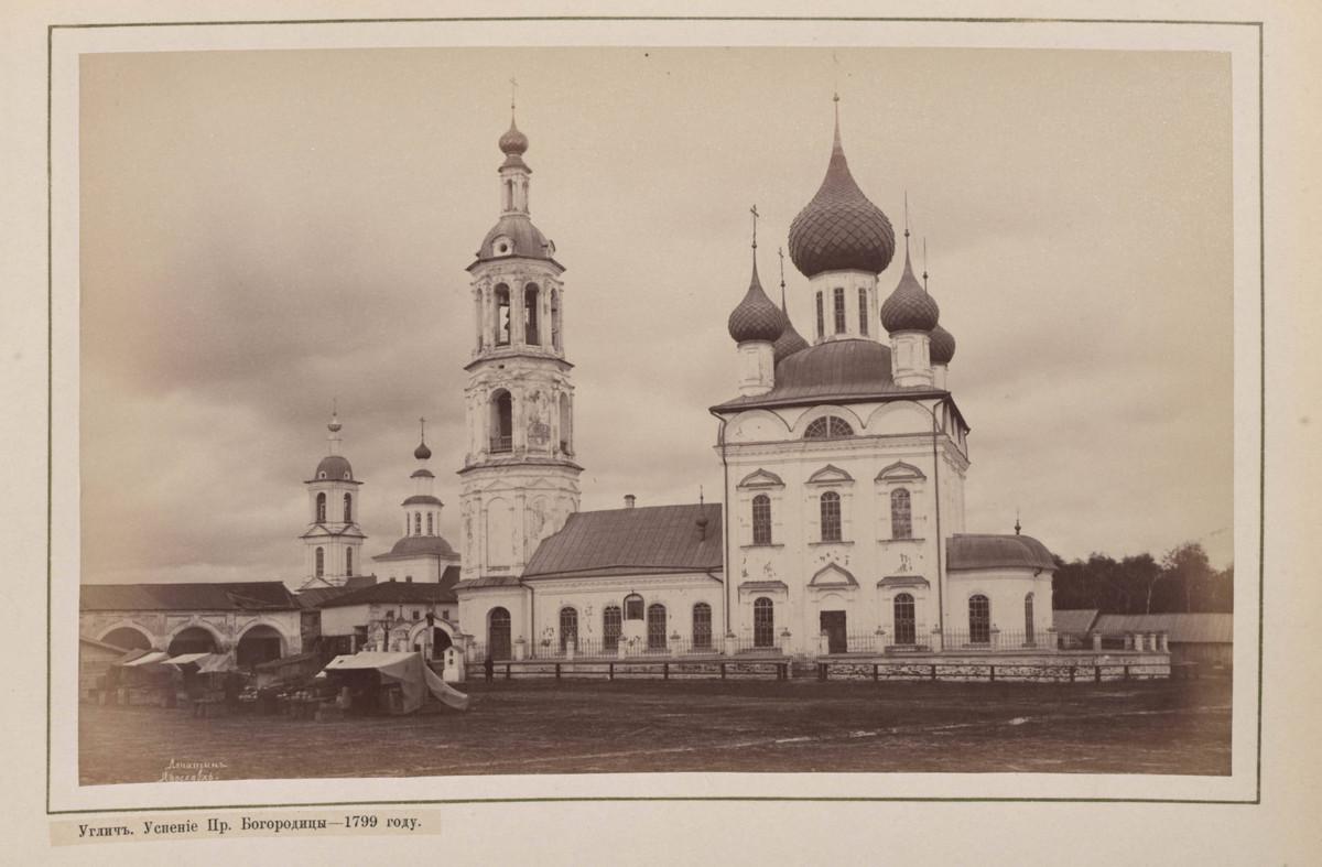 Hramy-goroda-Uglicha-v-starinnyh-foto_16