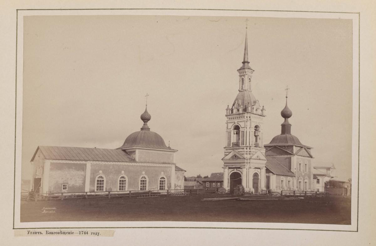 Hramy-goroda-Uglicha-v-starinnyh-foto_22