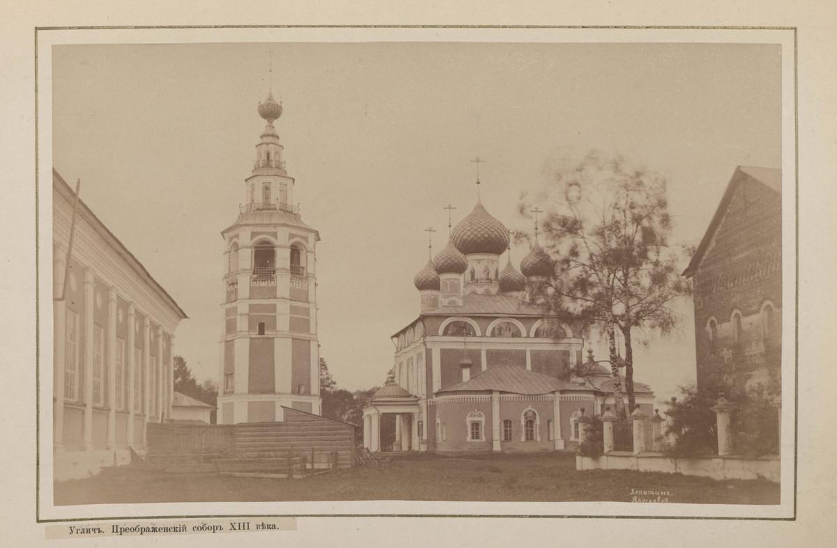 Hramy-goroda-Uglicha-v-starinnyh-foto_3.